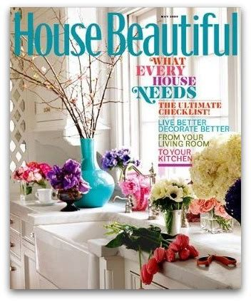 house beautiful subscription free house beautiful magazine subscription money saving mom 174
