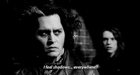 The Office Sweeney Todd by Sweeney Todd On