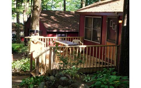 cottage rentals in lake george ny cottage rentals on lake george ny
