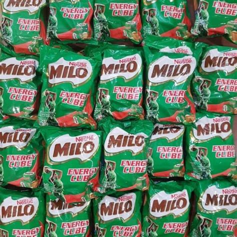 Milo Cube Isi 40 Pcs milo energy cube 1 box 24 pac end 9 12 2017 3 15 pm myt