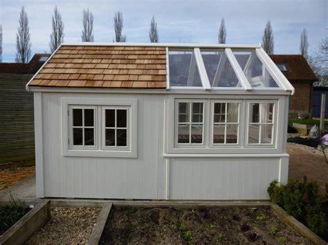 storage sheds  sale   outdoor backyard door open