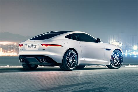 jaguar f type 2014 jaguar f type r car tavern