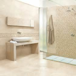bathroom tiles travertine ideas remodel cost guide for your apartment geeks