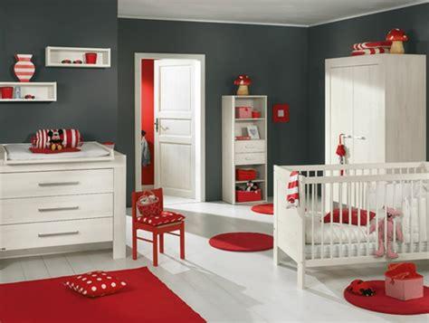 Kinderzimmer Einrichten Junge Nach Feng Shui by Feng Shui Kinderzimmer Empfangen Sie Ihr Baby In Einem