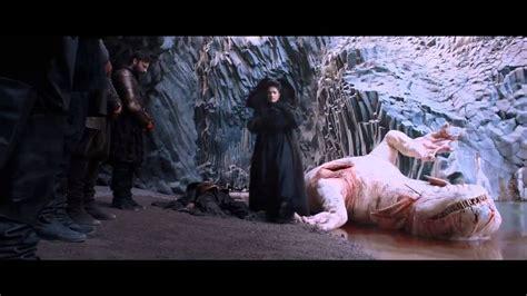 film fantasy garrone tale of tales 2015 abu dhabi information portal