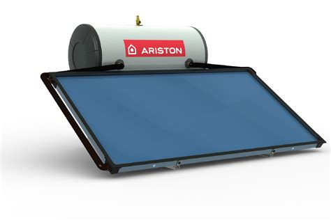 Ariston Solar Water Heater Indonesia kairos thermo hf indirect thermosiphon solar system for