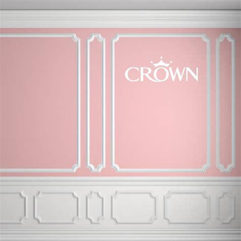 rethinking pink 9 bathrooms in blush tones remodelista 16 best inspiration summer 2017 images on pinterest