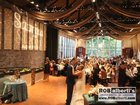 pond house cafe the pond house cafe wedding dj west hartford ct rob alberti s event services 413