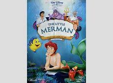 Disney Princes images the little merman wallpaper and ... King Of Kings Logo Wallpaper