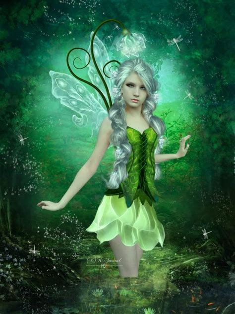 zyla pixie spring artists spring fairy fairies pinterest fairy spring and angel