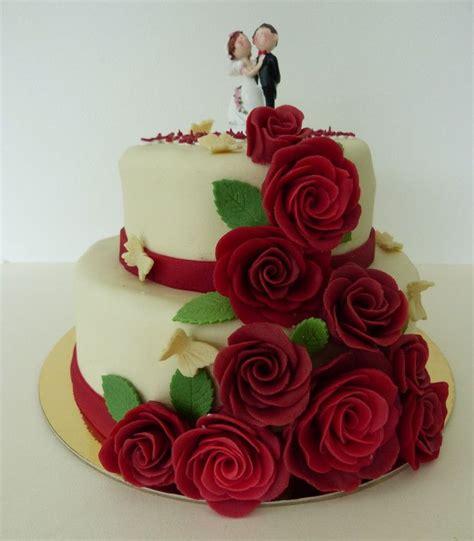Torten Brautpaar by Die Besten 25 Brautpaar Torte Ideen Auf