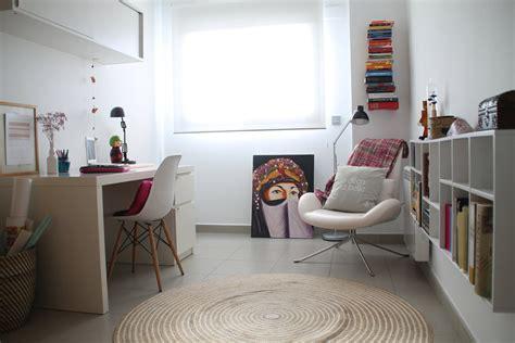 decoracion despacho en casa el despacho en casa decoraci 243 n