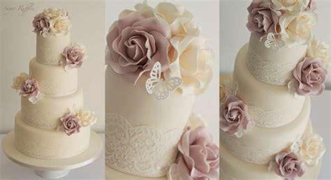 Dress Ribbon Onde Minie Kid wedding cake 20 lacy 2014 2015 ideas for traditional