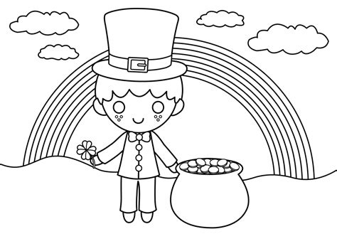 coloring pages of kawaii crush image gallery kawaii crush coloring pages
