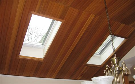 Design Your Own Home Nz how to install a skylight home owner care