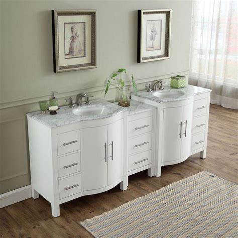 89 quot modern bathroom vanity espresso with sink