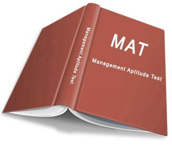Mat Important Dates by College Dunia Best Place To Find Dates Details Including Mat