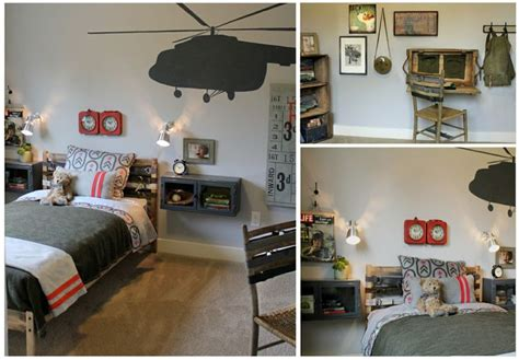 army room 17 best ideas about boys army room on army room army bedroom and boys army bedroom