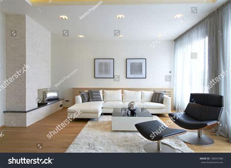 interior designs für kleine wohnzimmer wohnzimmer beige weiss