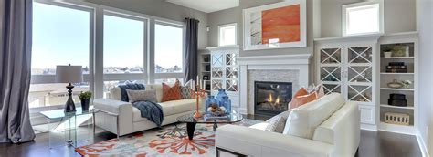 experts in home staging design remodeling cities