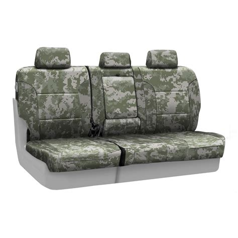camo couch covers camo sofa cover camo sofa covers home design ideas and