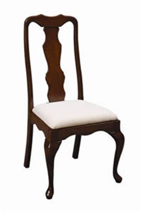amish queen anne style dining room chair amish queen anne style dining room chair queen anne