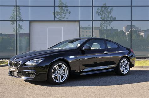 fifth gear 2012 bmw 640d coupe m sport