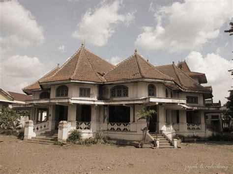 desain rumah kuno belanda 50 best images about indies architecture on pinterest