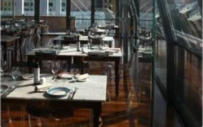 ristorante eataly genova porto antico eataly genova porto antico