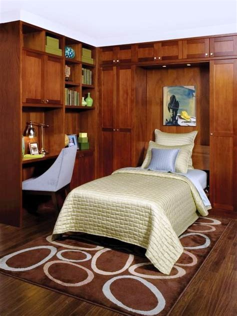 Fabulous Basement Bedroom Design Ideas Interior Vogue Cool Basement Bedroom Ideas