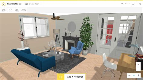 home design interior space planning tool home design interior space planning tool home design
