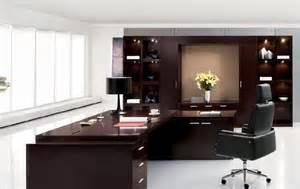 Modern Office Desk For Sale Sale Office Furniture Modern Executive Desk With Side Unit Buy Modern Office Desk Office