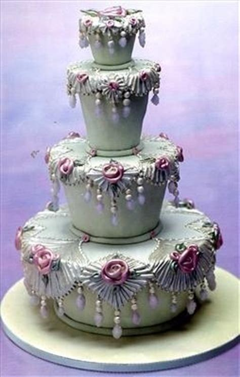 Decorative Cakes by Colette S Cakes Decorative Cakes For All Occasions