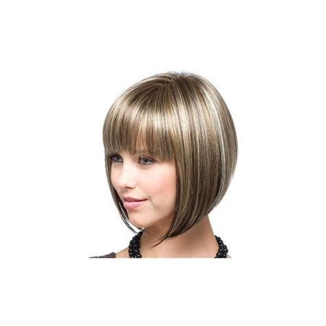 how style angled bangs pinterest the world s catalog of ideas