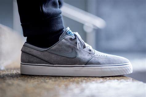 Sepatu Nike Zoom Stefan Janoski nike janoski zoom northhshireenterprise co uk