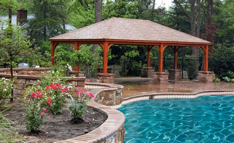 backyard pavillion backyard pavilion crossword the multi purpose backyard pavilion the latest home