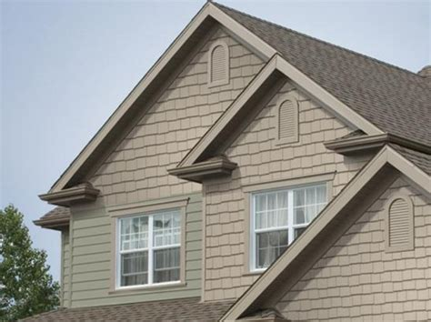 house siding shakes 13 best images about crane exterior portfolio siding on pinterest colors the o jays