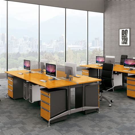 Modern Desk Armoire by Modern Office Desks Style Wonderful Modern Office Desks