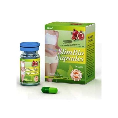 Slimming Herbal D Orlin most effective strong slim fast diet pills slim bio herbal slimming capsules of sexenhancementpills