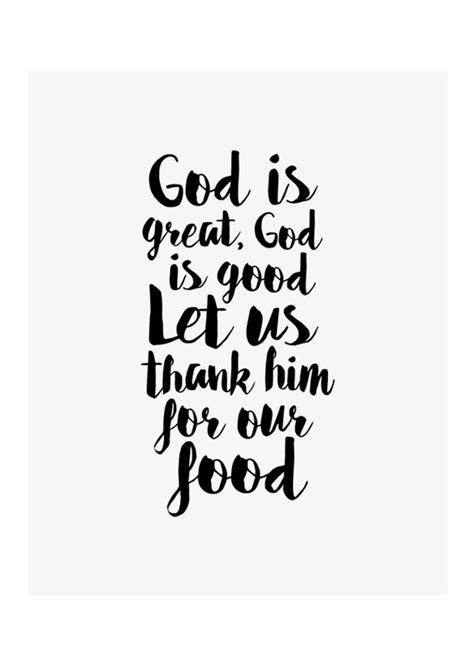 printable god quotes en iyi 17 fikir dining room quotes pinterest te yemek