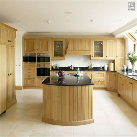 Oak Kitchens Designs Kitchen Ideas Cabinets Home Design Roosa