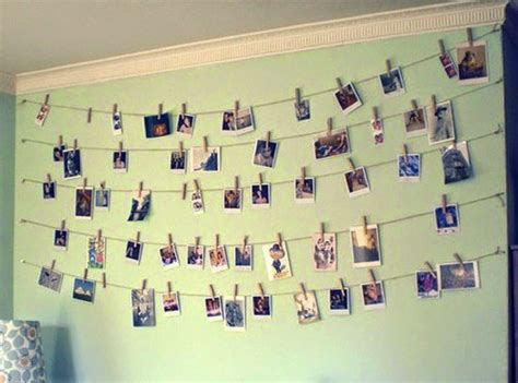 hang pictures on wall 17 hanging pictures on wall ideas and how to hang pictures