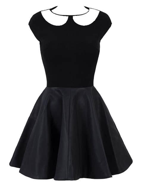 Dress Moster Dress Black mmd tda dress request by supermonsterhighfan on deviantart