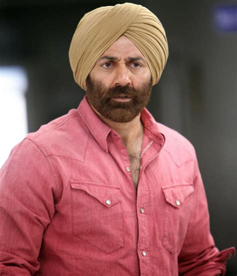 hindi muvei sani dawl sunny deol photos sunny deol images pictures stills