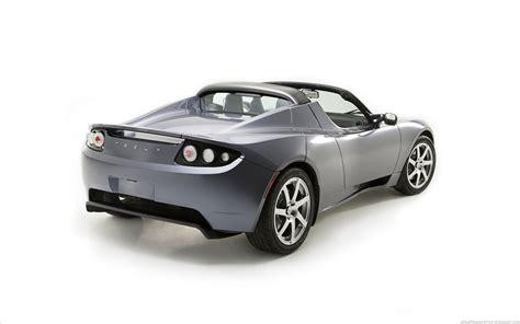 Tesla Motorcars Cars Tesla Motors Roadster Electric Car Maker