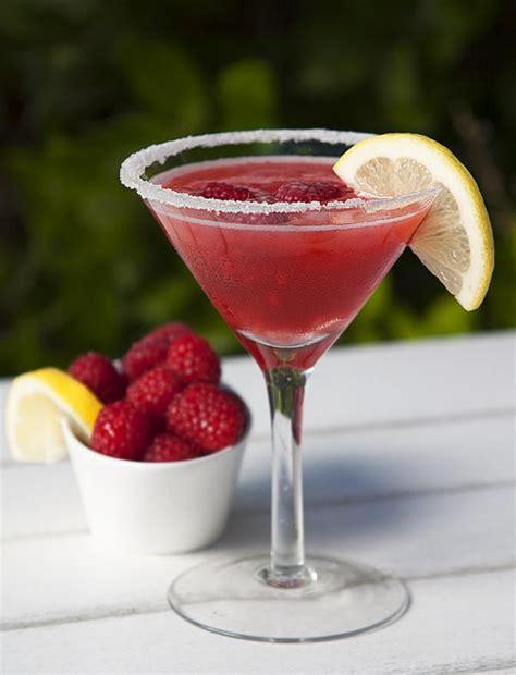 raspberry lemon drop martini raspberry lemon drop nugget market recipes