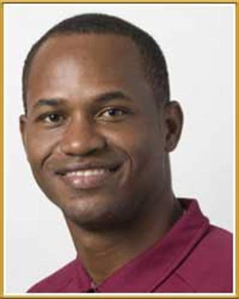 Birth Records Jamaica West Indies Marlon Samuels Profile Ipl Clt20 Odis Tests T20 Records West Indies Cric Window