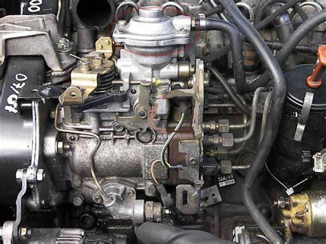Stop L Toyota Kijang 1997 Y C R Lh 2 peugeot 306 td ph1 an 1996 soucis regime declenchement