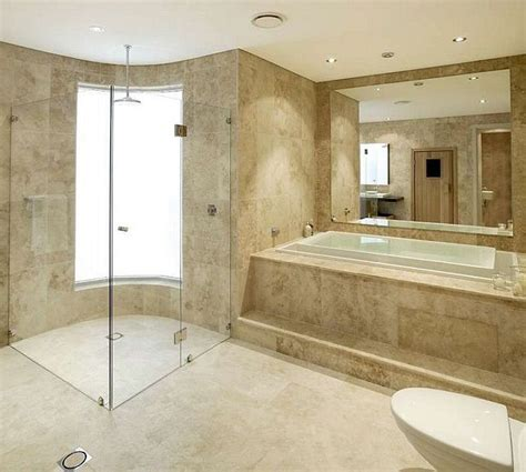 luxury bathroom tiles ideas modern luxury bathroom tile design ideas bathroom ideas