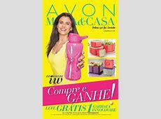 Folheto Avon Moda&Casa - 07/2016 by À vontade - issuu Fitness First